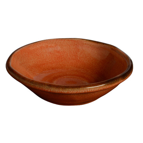 Taormina Soup Bowl