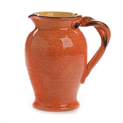 Taormina Water Pitcher (B)