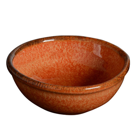 Taormina Small Soup Bowl