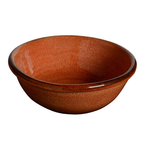 Taormina Medium Serving Bowl