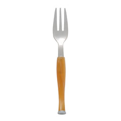 Honey Cake Fork