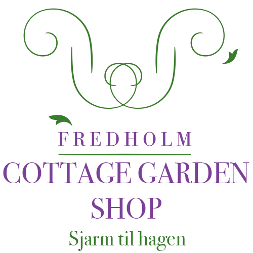 Cottage garden Shop