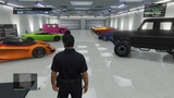 GTA Online Account || Ultimate Account - ModMyGame - 6