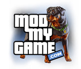 GTA Modded Account for PS4 - ModMyGame - 2