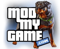GTA Online Modded Account 32 - ModMyGame