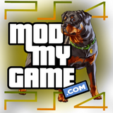 GTA Deluxe Modded Account for PS4 - ModMyGame - 1