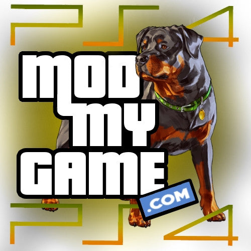 Platinum GTA Modded Account for PS4 - ModMyGame - 1