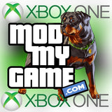 GTA Modded Account for Xbox One - ModMyGame - 1