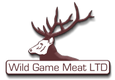 Wild Game Meat Ltd