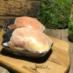 Oven Ready Red Partridge - Wild Game Meat