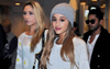 Ariana Grande Beanie - Get the look - Beanies for Women