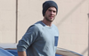 Mens Beanies - Get That Look - Liam Hemsworth
