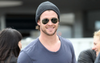 Chris Hemsworth Beanie- Get That Look - Beanies for Men