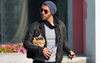 Jeremy Piven Beanie - Get This Look - Beanies for Men