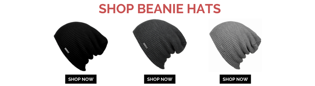 https://www.kingandfifth.com/pages/mens-slouchy-beanies