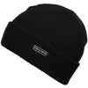 Beanie For Men Black