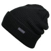 Beanie For Women Black