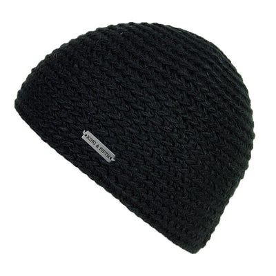 Mens Skull Cap Beanie - The Original D