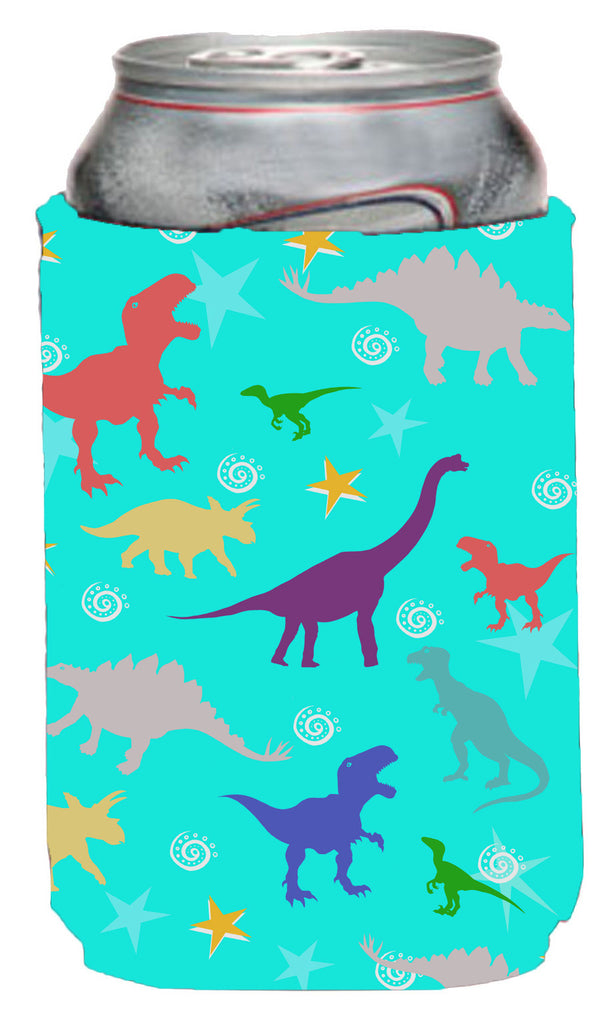 Dinos Neoprene Can Coolie