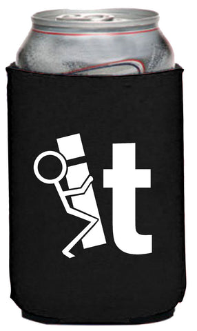 F It Guy Neoprene Can Coolie