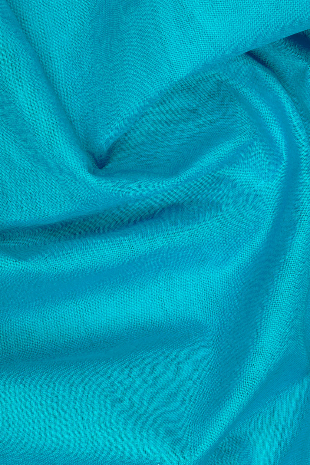 Blue Turban Cloth
