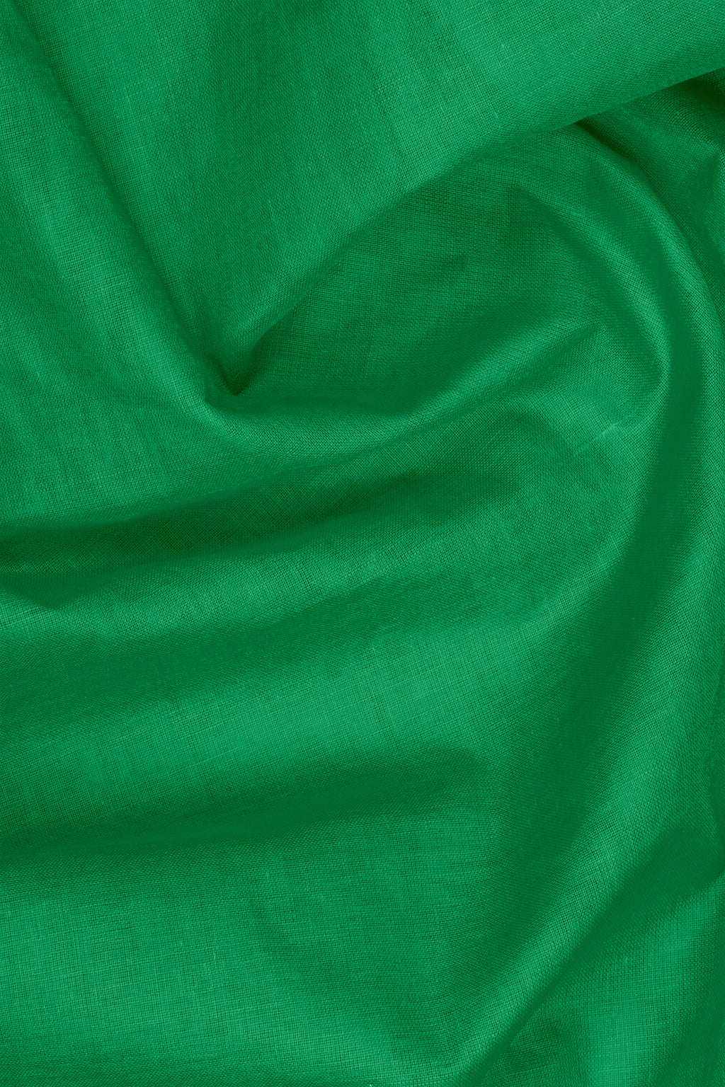 Green Turban Cloth