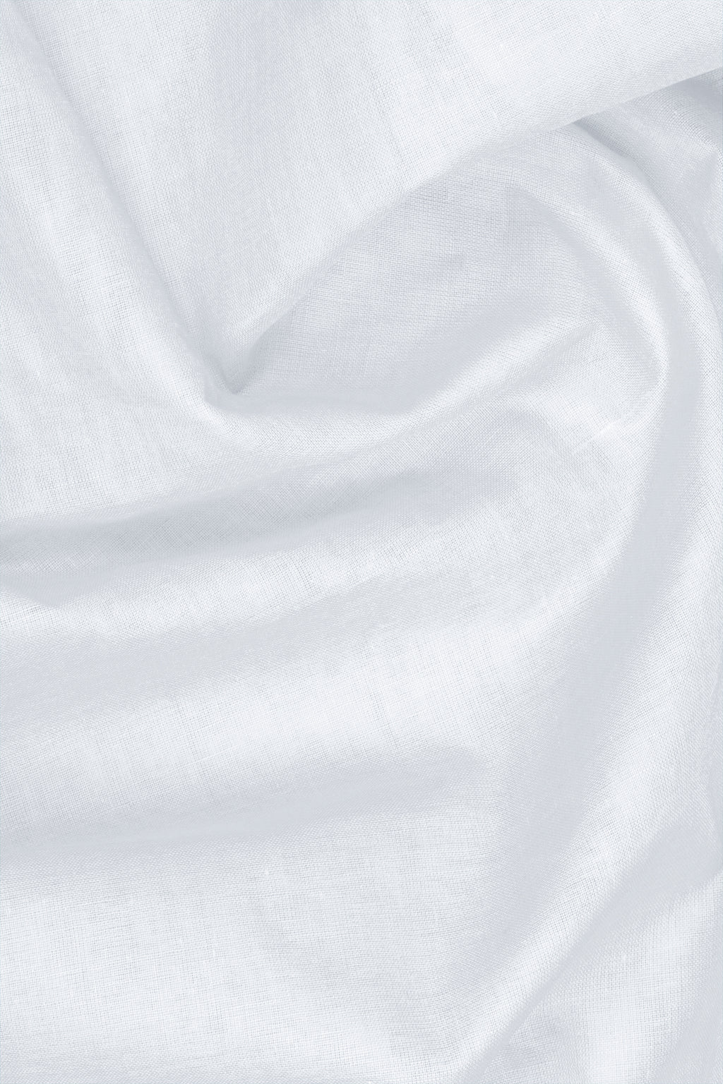 White Turban Cloth