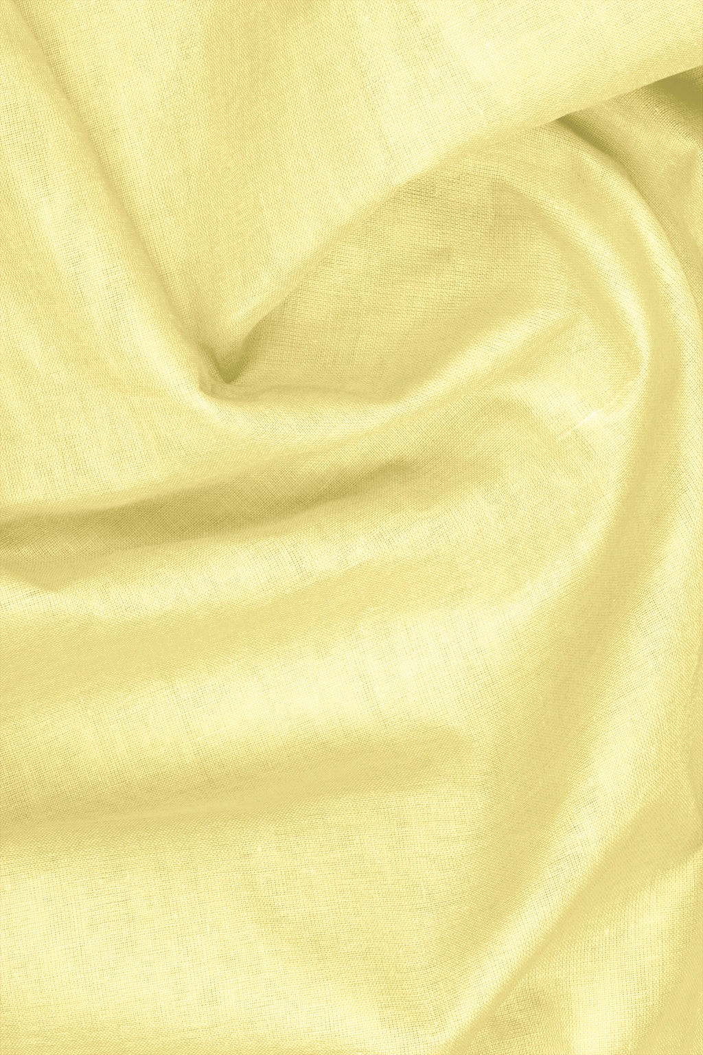 Yellow Turban Cloth