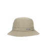 Summit Bucket Hat