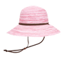 Wanderlust Breeze Crushable Straw Hat