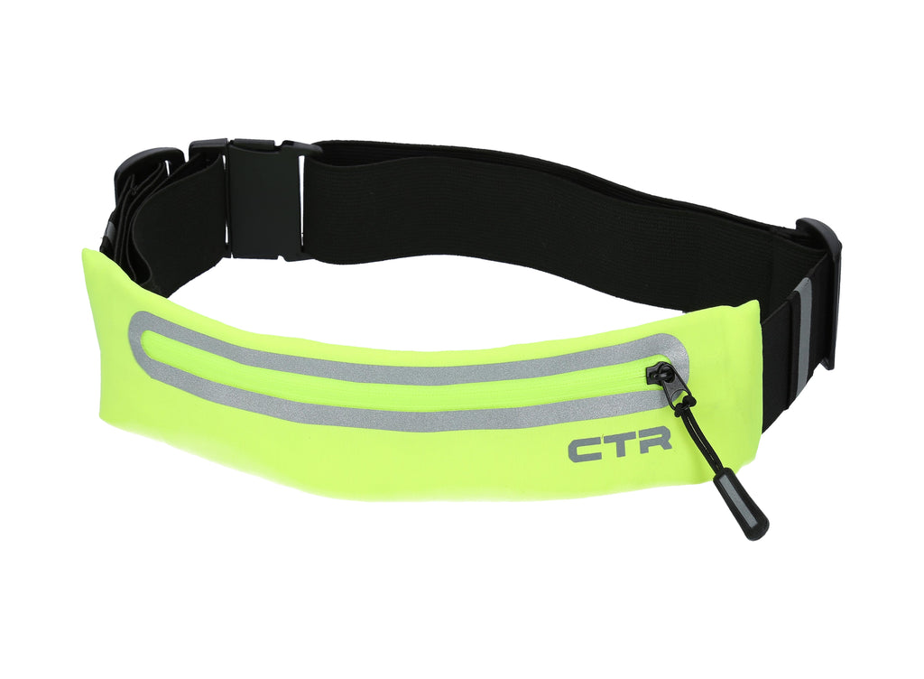 "CTR ""Stuff-IT"" Belt"