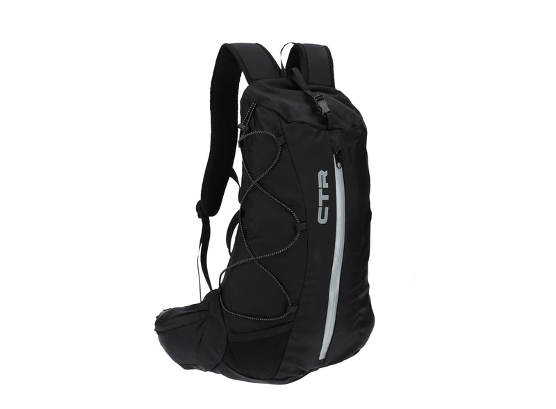 "CTR ""RUN-IT"" LTE Backpack"