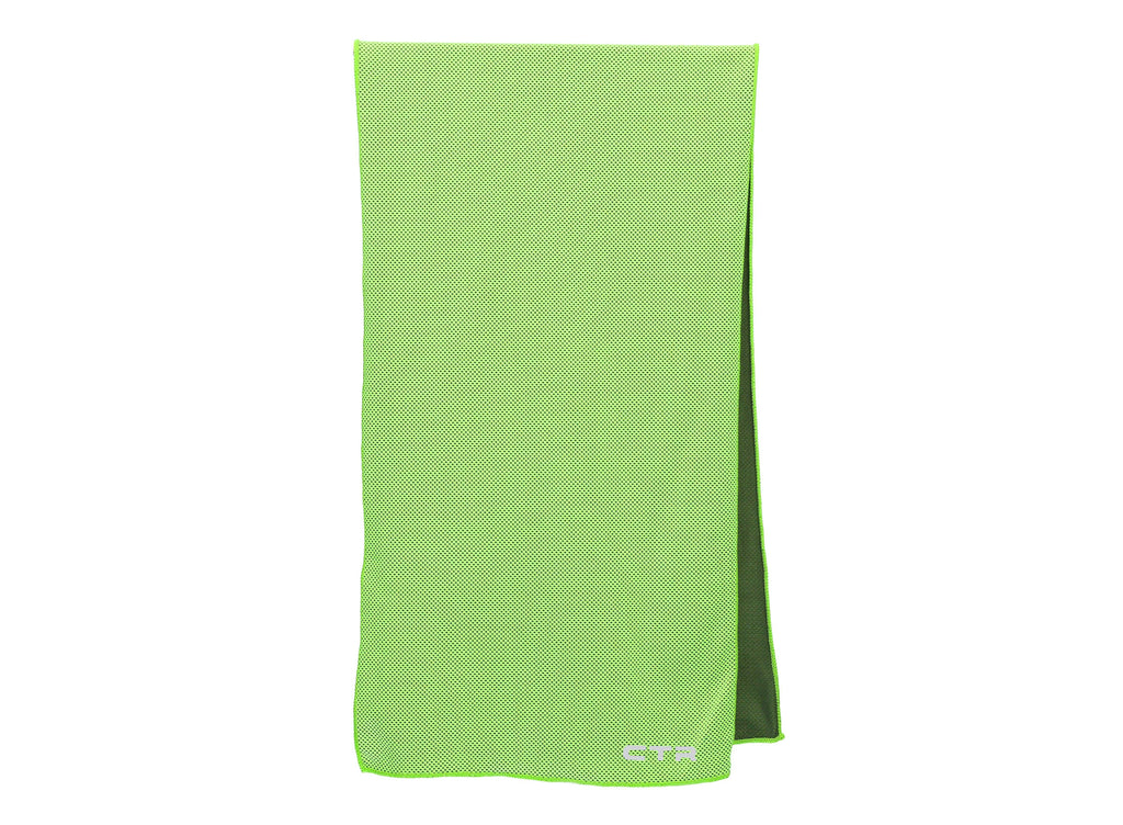 "CTR ""COOL-IT"" Refresh Towel"