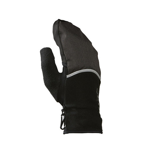 Adrenaline Thrust Gaiter