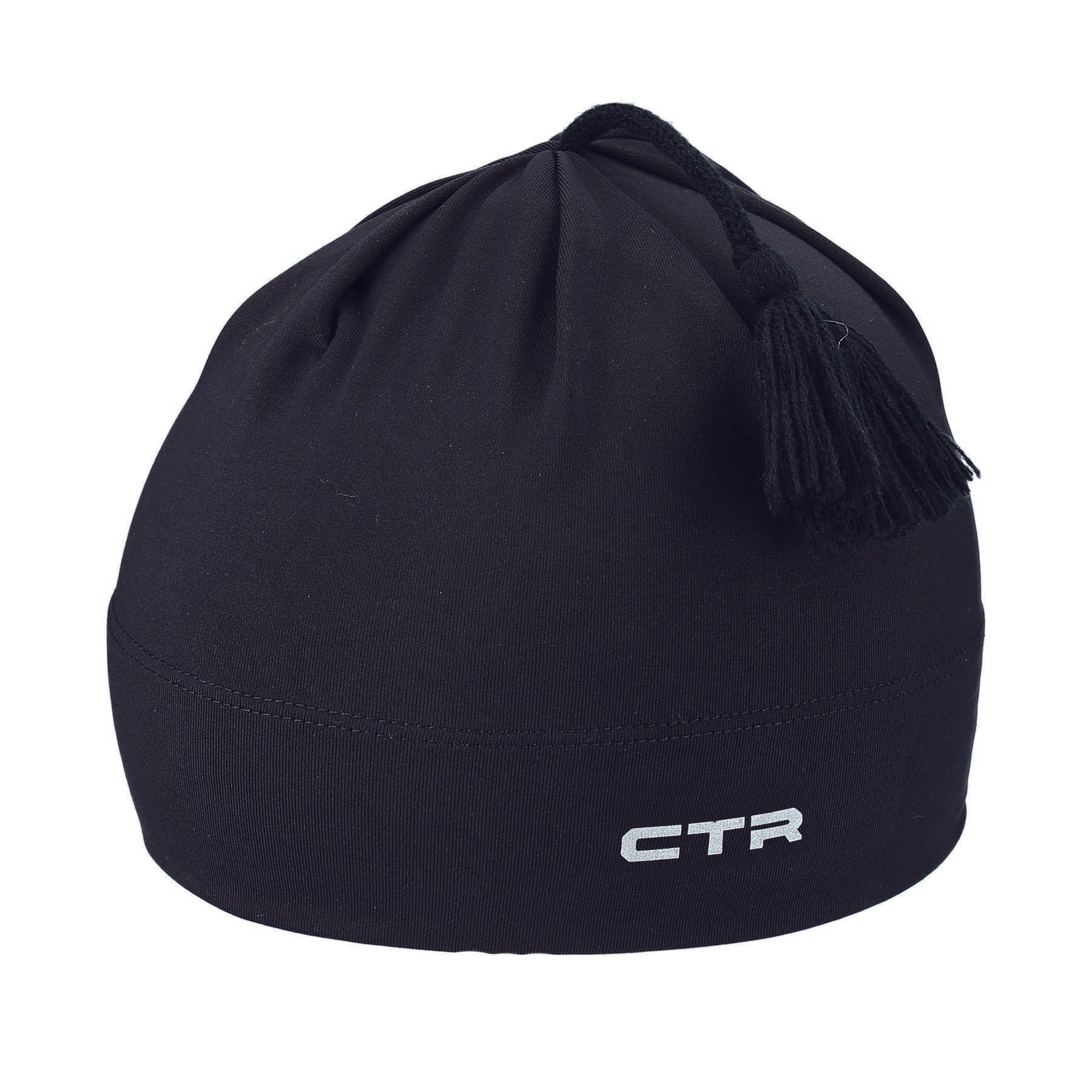 4697f5c6c35 CTR by Chaos – Chaos Headwear   CTR