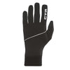 Stealth Heater Glove
