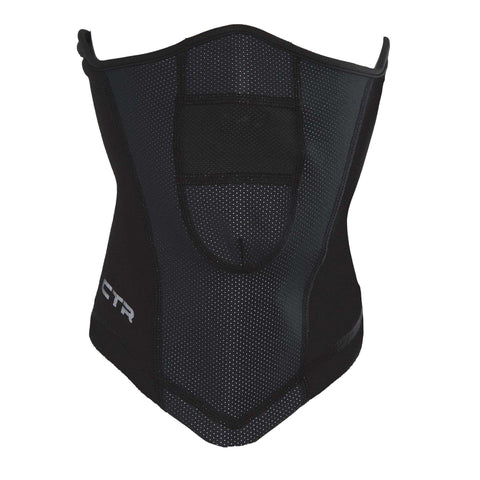 Mistral Neck/Face Protector