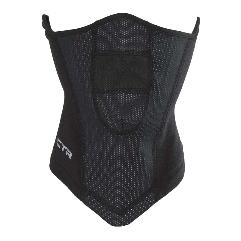 Tempest Neck/Face Protector