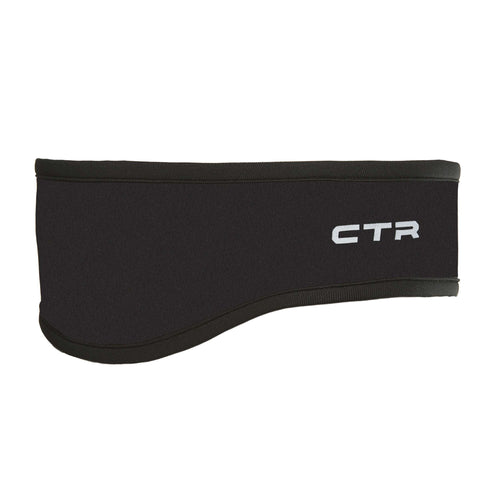 "CTR ""Stuff-IT"" LED Belt"