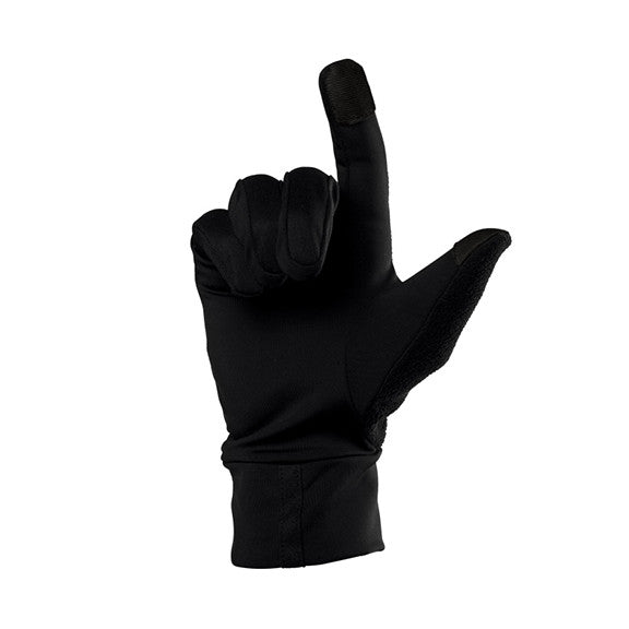 Adrenaline Heater Glove