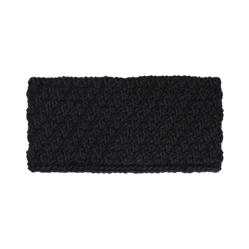Patti Headband