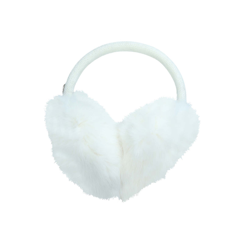 Morningstar Earmuff