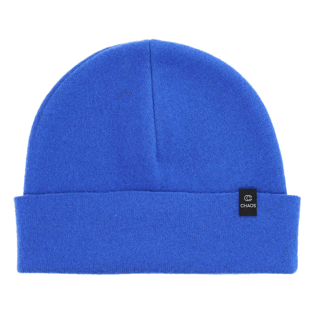 Knowledge Beanie