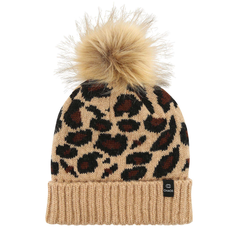 Kitty JR Beanie