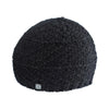 Caper - Textured knit hat