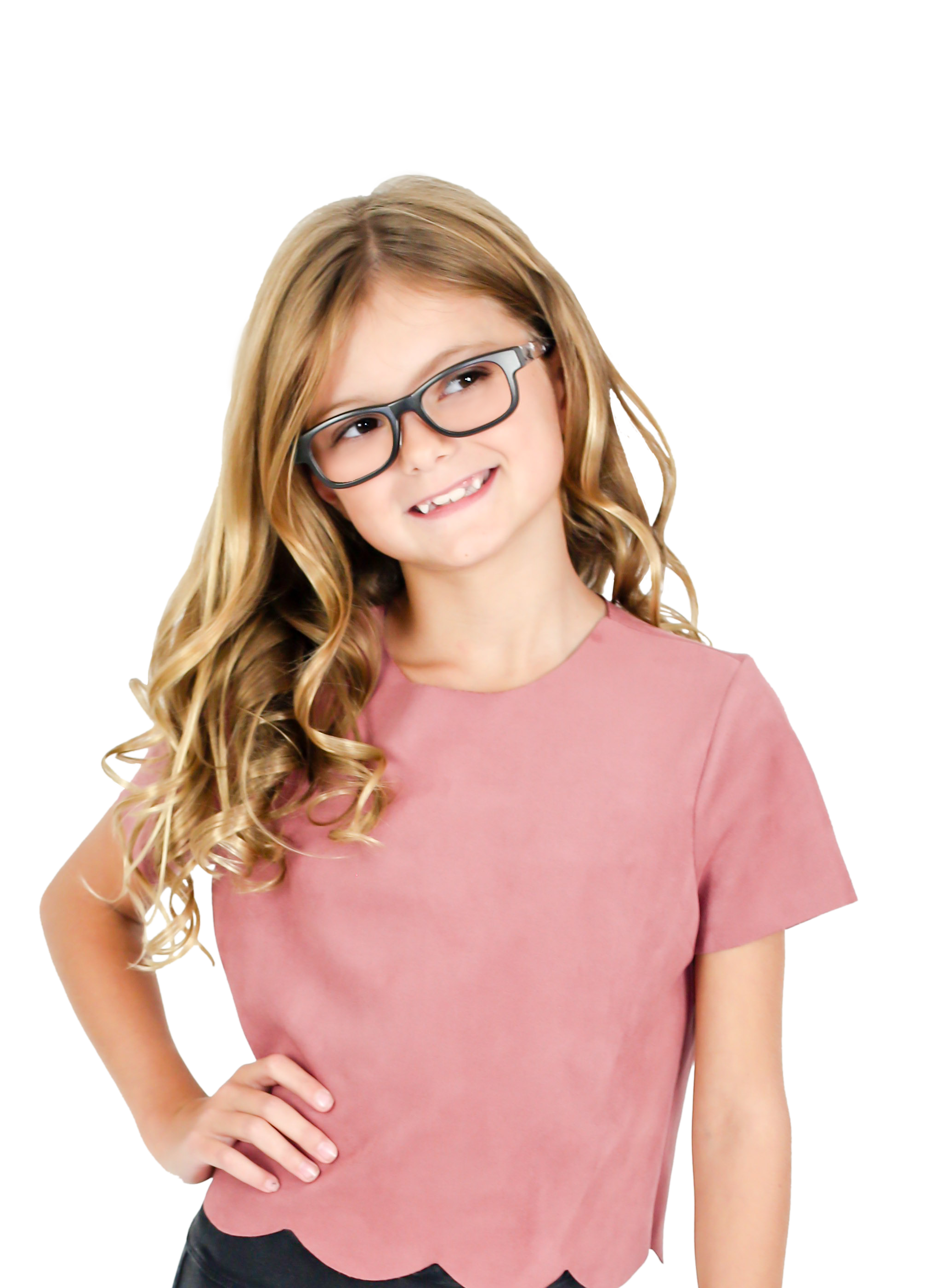 funoogles makes kids eyewear fun