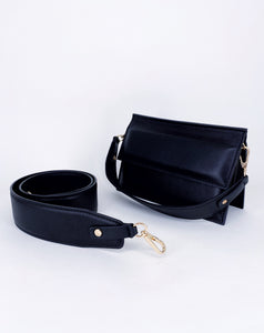Bag Mini Shellac Black
