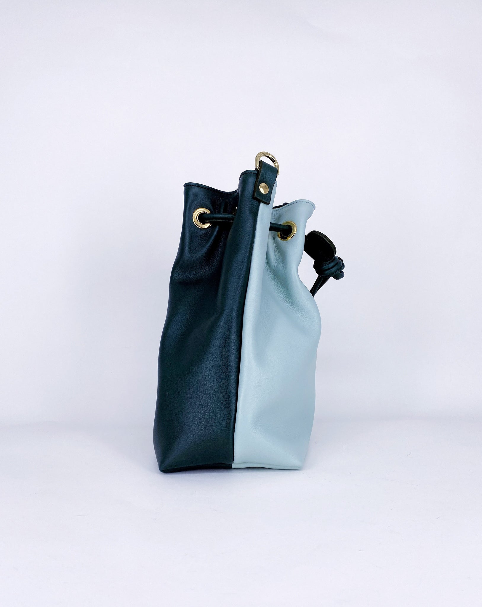 Nuo Sac Jade/Forest