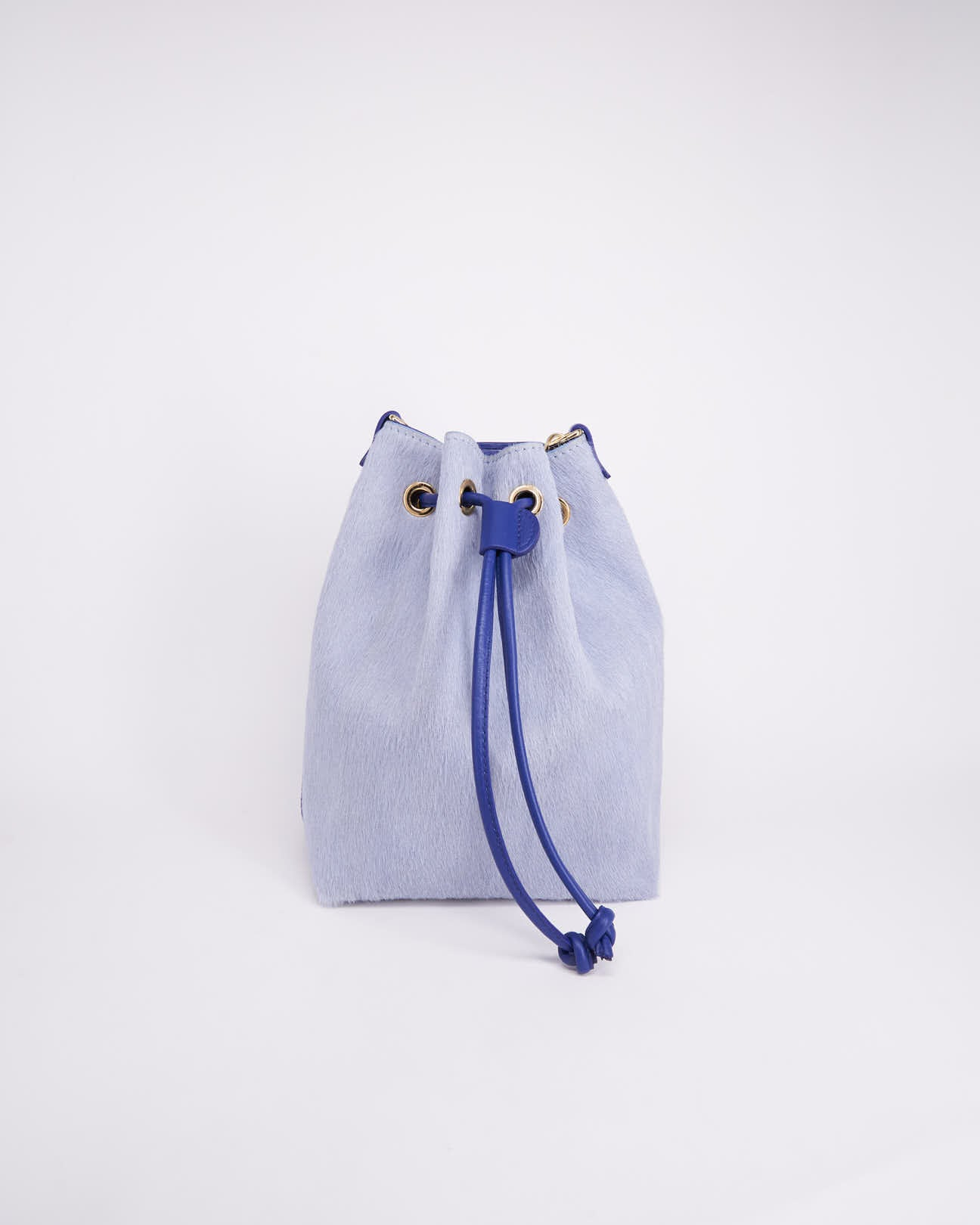 Bag-Nuo Sac-Nuovum-Leather-Blue-localdesigners-Barcelona-Nuovum-Handmade-front