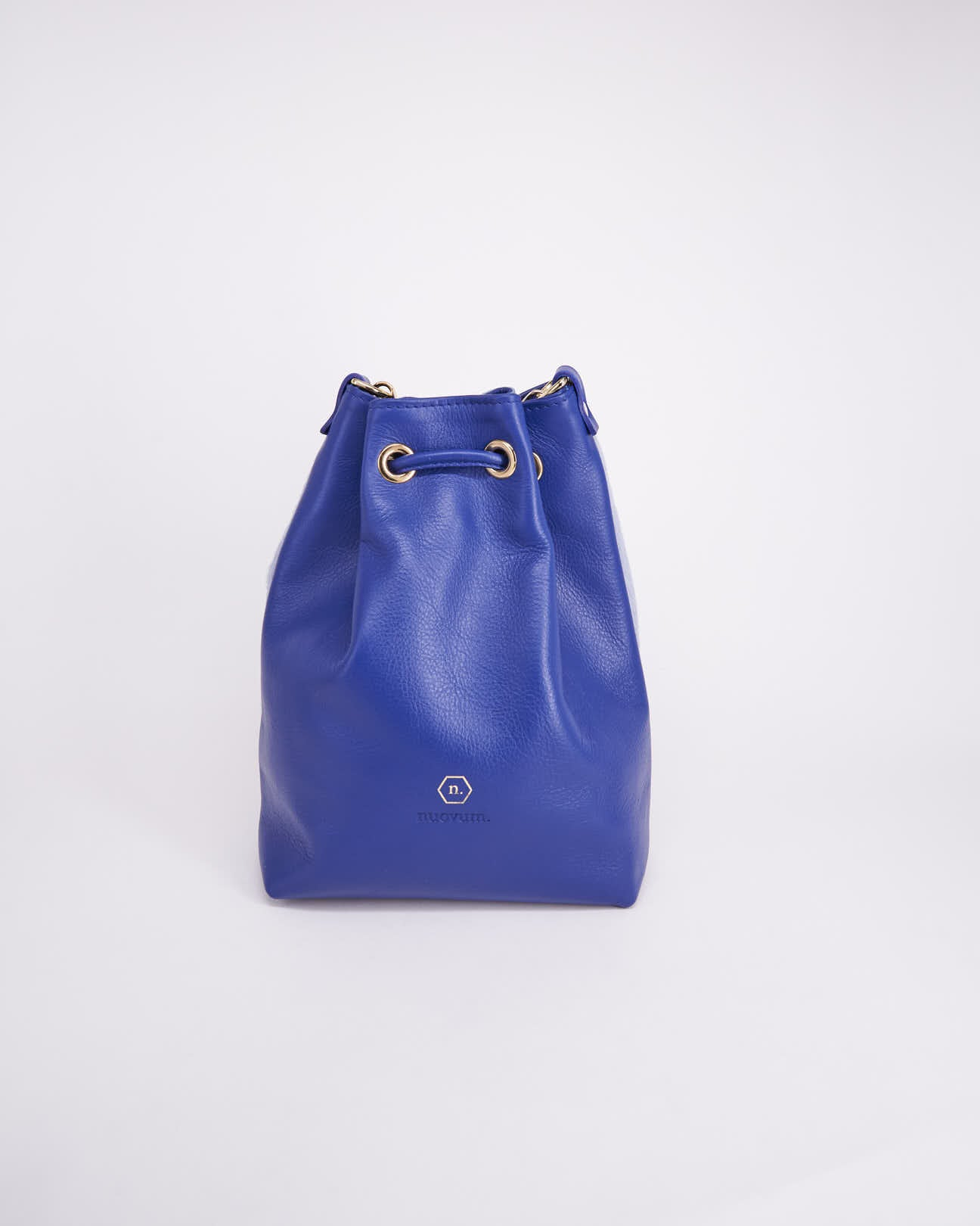 Bag-Nuo Sac-Nuovum-Leather-Blue-localdesigners-Barcelona-Nuovum-Handmade-2